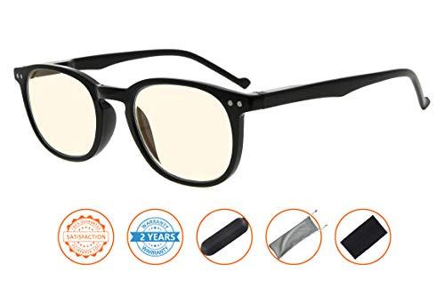 Buy reading glasses wireless