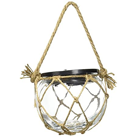 41DsIwx2cZL._SS450_ Nautical Pendant Lights