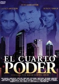Amazon.com: SCANDAL SHEET (El cuarto poder) Region 2 - PAL ...