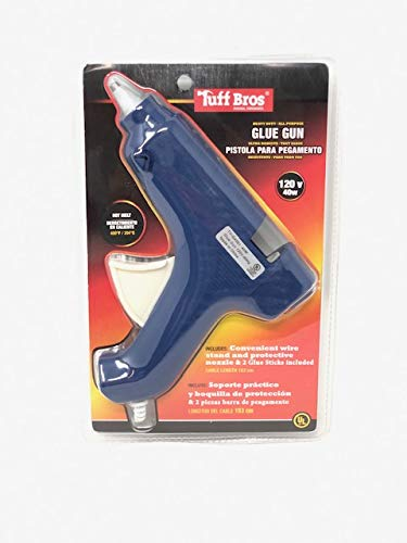 DollarItemDirect Ul Glue Gun 40 Watt, Case of 24