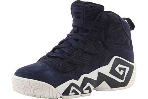 fila-mens-mb-mesh-navy-white-sneakers-shoes-sz-105