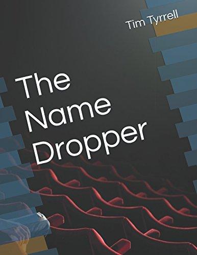 The Name Dropper (Name Dropper)