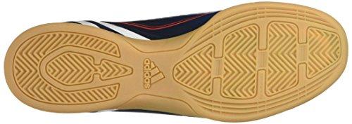 Adidas Predito LZ IN - Zapatillas para hombre, color azul / blanco
