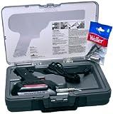 Apex Tool Group D550PK Soldering Gun Kit, 260/200-Watt