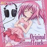 RO-KYU-BU! ORIGINAL SOUND TRACK