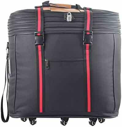 b03f5eba8072 Shopping Blacks or Silvers - Luggage - Luggage & Travel Gear ...