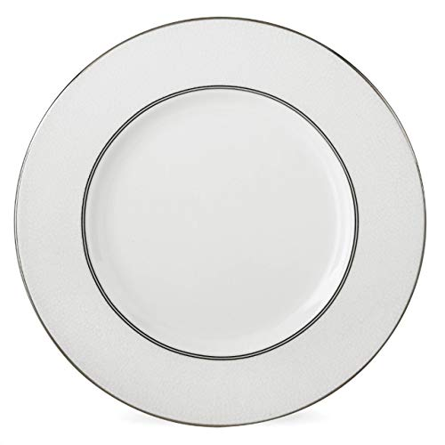 kate spade New York 6383376 Cypress Point Dinner Plate