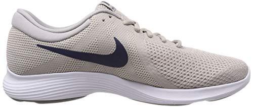 Deporte De Multicolor Zapatillas Para Revolution Nike Hombre moon midnight 201 Eu Navy 4 Particle 8Xwxa