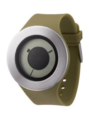 odm-watches-sunstitch-silver-green
