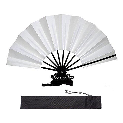 japan folding fan - 2