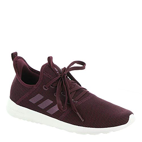adidas Women s Cloudfoam Pure Running Shoe