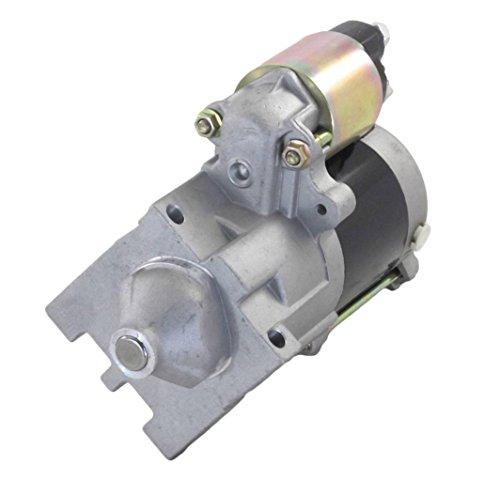NEW STARTER MOTOR FITS CLUB CAR CARRYALL 294 UTV XRT1500 FH680D ENGINE 10334550-1 -  RAREELECTRICAL, 103345501