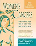 img - for [ Women S Cancers: How to Prevent Them, How to Treat Them, How to Beat Them McGinn Rn Np Msn, Kerry Anne ( Author ) ] { Hardcover } 2003 book / textbook / text book