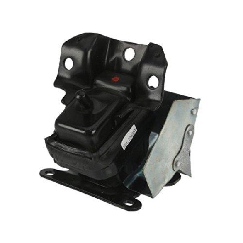 silverado motor mount - 3