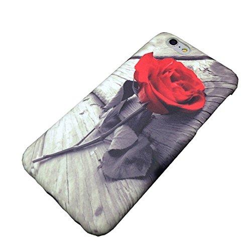 Unique Iphone - 2