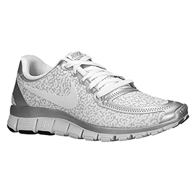 Image Unavailable. Image not available for. Color  Nike Free 5.0 V4 ea1a73faa110