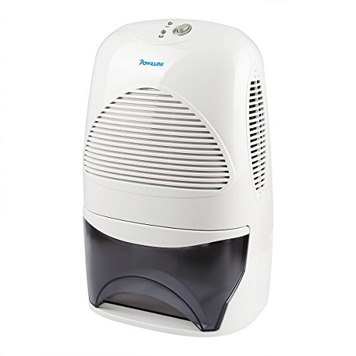 Dehumidifiers For Home Powilling 2200 Cubic Feet Electric Import It All