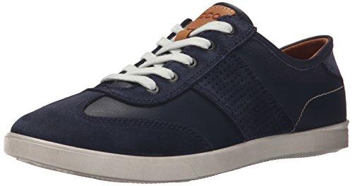 Ecco Collin Retro Fashion Sneaker