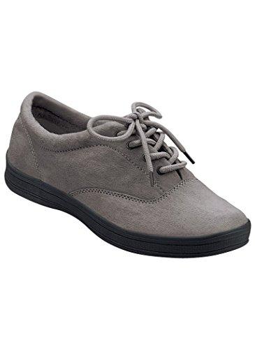 amerimark shoes - 9