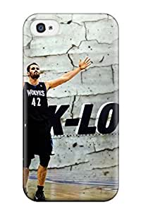AnthonyR PC For LG G3 Case Cover Anti-scratch Protector Case (sacramento Kings Nba Basketball (17) )