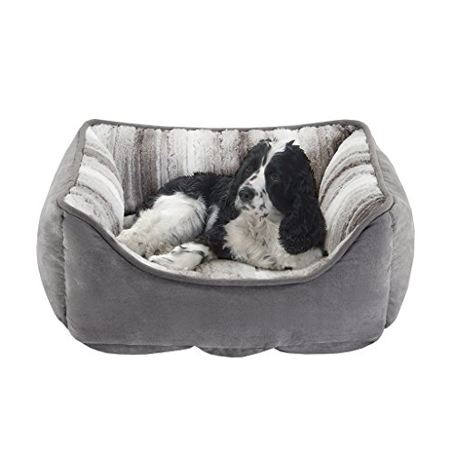 soft-touch-buster-pet63rc3311-reversible-rectangular-cuddler