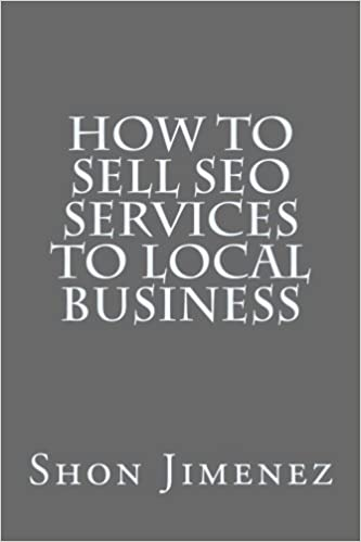 How to Sell and Pitch SEO in 3 Steps