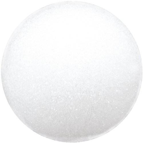 floracraft-styrofoam-balls-3-inch-white-pack-of-6