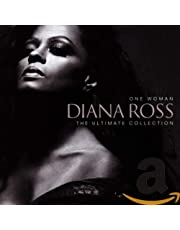 One Woman: Ultimate Collection
