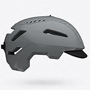 Amazon.com : Bell Annex MIPS Equipped Urban Helmet : Toys
