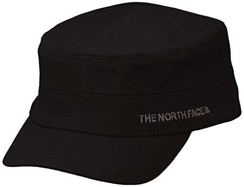 Logo Tnf dune Chapeau Face Dune North Black Beige Military The wqEOBTg1