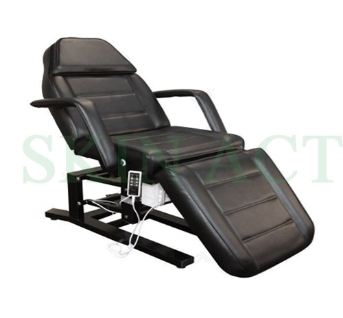 Electric Facial Chair Massage Three product image