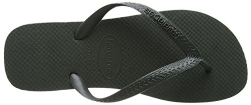Top Adulte 4896 Havaianas Vert Olive green Tongs Mixte 4000029 5qTwrT1I