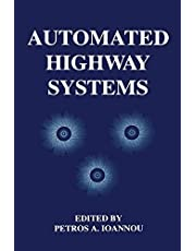 Automated Highway Systems