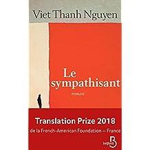 Le Sympathisant (French Edition)