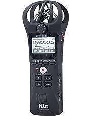ZOOM H-1n/220GE Mobiltelefoninspelare – ljudinspelningsenhet