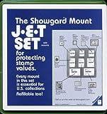 Best Traies For Jumbo Mounts - Black Showgard Mounts - JET SET Pack US2 Review