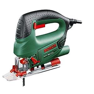 Bosch 06033A0170 PST 800 PEL Jigsaw