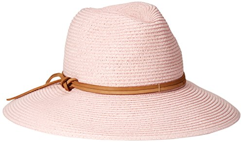 ale-by-alessandra-womens-bella-rose-hat-with-leather-trim-and-rated-upf-50-blush-one-size