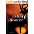 Sharpshooter: A Sunny McCoskey Napa Valley Mystery (Sunny McCoskey Napa Valley Mysteries Book 1)
