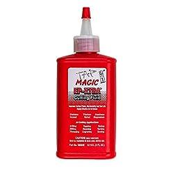 Forney 20857 Tap Magic Industrial Pro Cu...