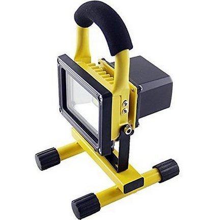 lighting watch premium youtube campsite camping lights bcf