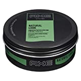 AXE Understated Cream Styling Aid 75 GR