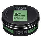 Axe Understated Natural Look Hair Cream 75g