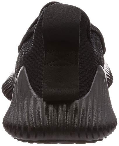 s cblack cblack Alphabounce Black cblack Shoes Men cblack cblack Adidas Trainer Cblack Fitness 5qpwO