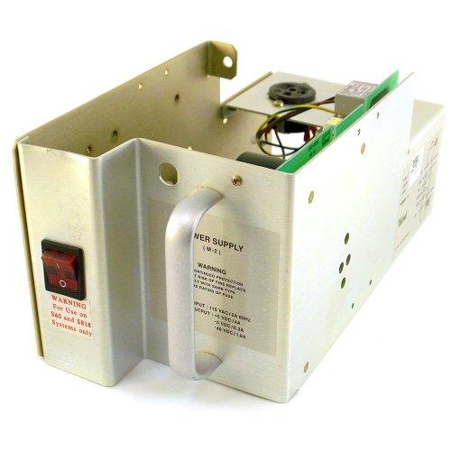 (Telrad Digital 76-110-1601 Digital KeyBX Power Supply Power Supply)