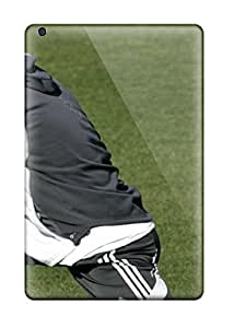 cody lemburg's Shop Anti-scratch Case Cover Protective David Beckham Case For Ipad Mini 2 6550250J18089206