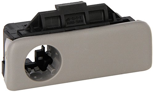 Genuine Toyota 55506-35020-B0 Glove Box Lock Sub-Assembly - Toyota Box