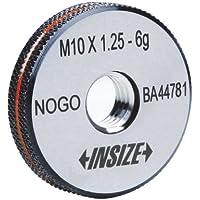 INSIZE 4632-8GN NOGO ISO1502 - Medidor de anillos