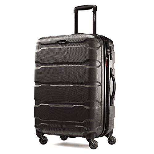 Samsonite Lightweight Luggage - 6