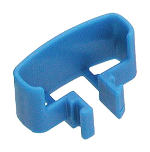 Dentsply 550605B XCP-DS Sensor Holder for